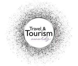 Travel & Tourism Awards